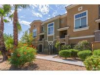 View 2450 W Glenrosa Ave # 32 Phoenix AZ