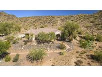 View 9409 W Canyon Verde Dr Casa Grande AZ