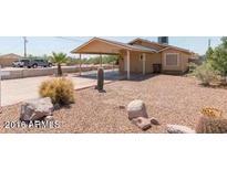 View 302 N Dewey St Apache Junction AZ