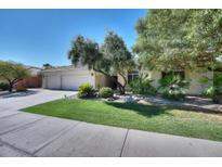 View 11620 E Sorrel Ln Scottsdale AZ