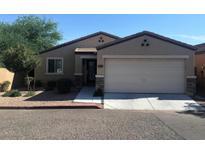 View 2565 E Southern Ave # 115 Mesa AZ