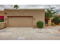 View 1054 E Clinton St Phoenix AZ