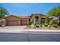 View 10955 E Acoma Dr Scottsdale AZ