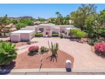 View 3425 E Cherokee St Phoenix AZ