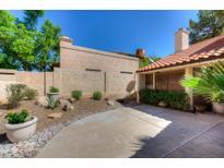 View 11223 N 109Th Pl Scottsdale AZ