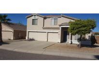 View 20638 N 11Th St Phoenix AZ