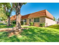 View 5170 N 83Rd St Scottsdale AZ