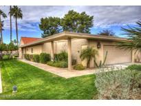 View 7550 N San Manuel Rd Scottsdale AZ