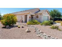 View 10771 E Secret Canyon Rd Gold Canyon AZ