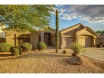 View 7231 E Tailfeather Dr Scottsdale AZ