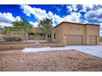 View 48409 N 24Th Ln New River AZ