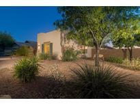 View 8312 S Desert Preserve Ct Gold Canyon AZ