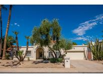 View 4528 E Lupine Ave Phoenix AZ
