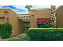 View 1050 E Clinton St Phoenix AZ