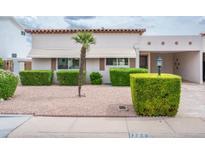 View 7723 E Highland Ave Scottsdale AZ
