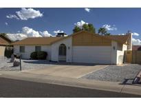 View 3809 W Hartford Ave Glendale AZ