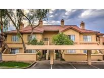 View 9711 E Mountain View Rd # 2520 Scottsdale AZ