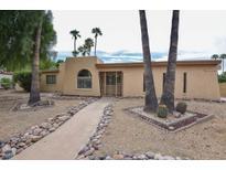 View 6501 E Thunderbird Rd Scottsdale AZ