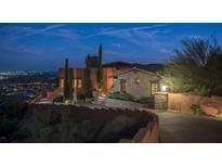 View 14445 S 18Th St Phoenix AZ
