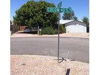 View 1398 S Coconino Dr Apache Junction AZ