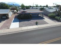 View 1355 S Delaware Dr Apache Junction AZ
