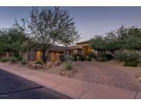 View 22837 N 54Th St Phoenix AZ