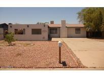 View 1434 S Buena Vista Dr Apache Junction AZ