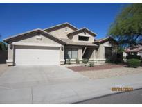 View 22638 N 43Rd Pl Phoenix AZ