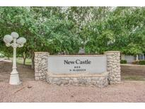 View 860 N Mcqueen Rd # 1191 Chandler AZ