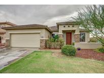 View 12021 W Vernon Ave Avondale AZ