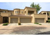 View 11000 N 77Th Pl # 2072 Scottsdale AZ