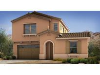 View 4713 E Cielo Grande Ave Phoenix AZ