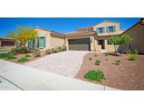View 3585 N Carlton St Buckeye AZ