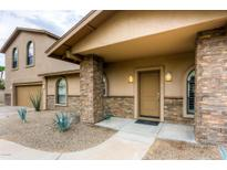 View 6747 E Dreyfus Ave Scottsdale AZ