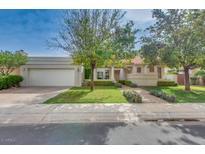 View 11767 N 81St St Scottsdale AZ