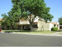 View 4816 W Rose Ln Glendale AZ