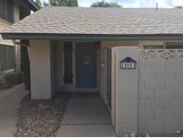 View 18003 N 45Th Ave Glendale AZ