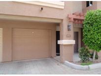 View 4455 E Paradise Village S Pkwy # 1116 Phoenix AZ