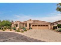 View 11918 E Mariposa Grande Dr Scottsdale AZ
