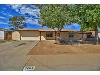 View 8202 W Sells Dr Phoenix AZ