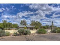 View 13613 N 76Th St Scottsdale AZ