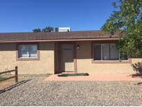 View 2910 W Portland St Phoenix AZ