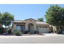 View 961 E Penny Ln Casa Grande AZ