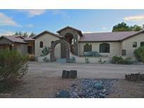 View 6627 E Hummingbird Ln Paradise Valley AZ