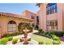 View 10119 E Topaz Dr Scottsdale AZ