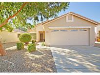 View 833 E Ross Ave Phoenix AZ