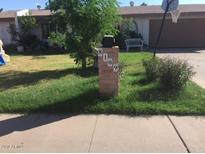 View 8109 W Montecito Ave Phoenix AZ