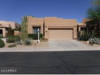 View 8348 E Cactus Wren Rd Scottsdale AZ