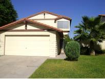 View 2658 W Brooks St Chandler AZ
