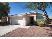 View 12432 N 41St Ave Phoenix AZ